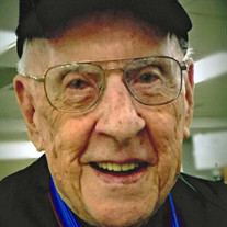 Douglas E. McCall