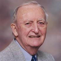 Mr. Robert Pollock