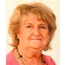 Linda L. Lampert