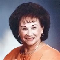 Madeline Provenzano