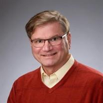 Ronald J. Mrjenovich