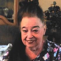 Mrs. Carol Marie Rybicki