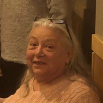 Mrs. Sharon C. Rich
