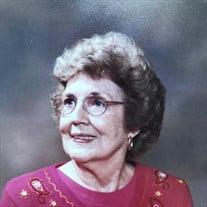Carol Legg