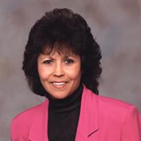 Joy C. Scalese