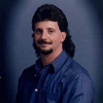 Kevin J. Bratcher