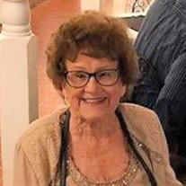 Dorothy L. Nolte