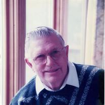 Joseph C. Biba