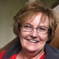 Linda J. Olsen