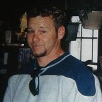 Jerry Thomas Gann