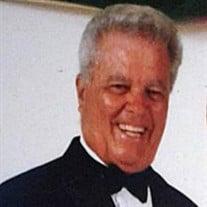 John William Fetzer