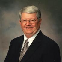 William Curtiss Clark