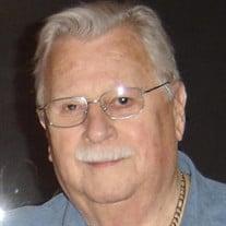 Leslie Ralph Thielman