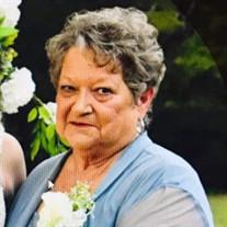 Brenda Kay Owens