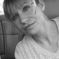 Melissa Kay Olsen