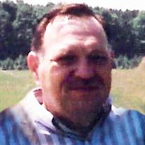 Michael Duane Smith (Lebanon)