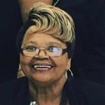 Ms. Lonnie Ann Shelly