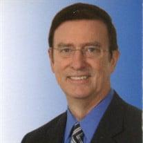 Larry R. Bain