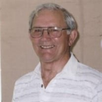 Richard A. Atkinson