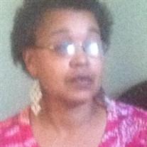 Ms. Cynthia Ann Shull