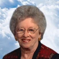 Mary E. Riggle