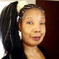 Ms. Sandra Cole