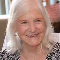 Theresa L. Kostka