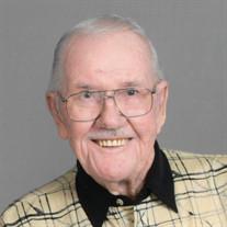 Billy R. Arrington