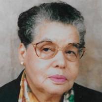 Lois M. Cole
