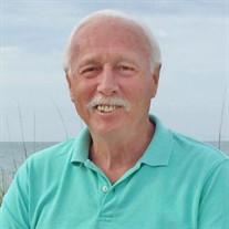 Jan Lee Hendrickson