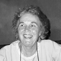 Evelyn Lee Harvey Lloyd