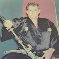Mr. John L. Wehrwein