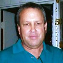 Harry J. Reilly