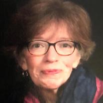 Christine Sterner Kubiak