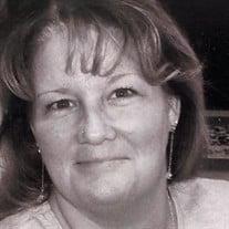 Kimberly Diane Bales