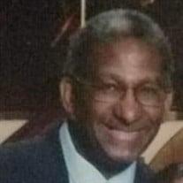 Philip W. Shearrill Jr.