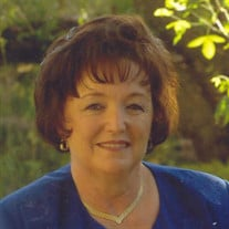 Margene Lindley Cox