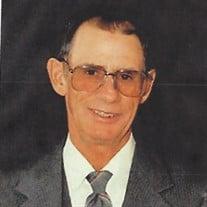 John K Hansen