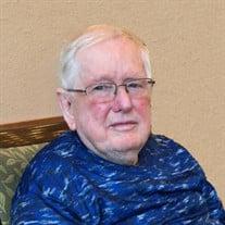 Alvin L. Johnson