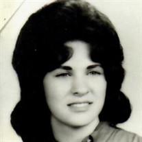 Helen D. Sciaretta