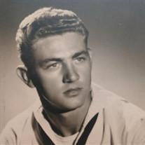 Stanley Kosinski
