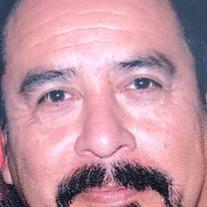 Heriberto Noriega