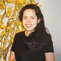 Trinh Tuyet Huynh