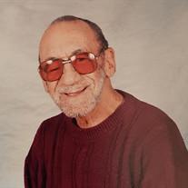 Leon L. Haynes Sr.