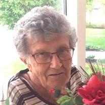 Elizabeth A. LaPage