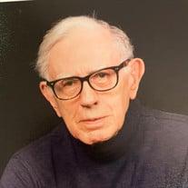 Larry R. Powell