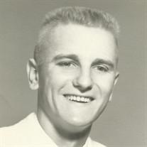 Mr. Sidney N. Noble
