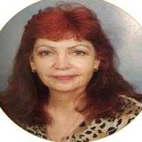 Darlene Marie Marinoff