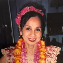Michele Thi Sen Huynh