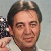 Richard Joseph Conaway
